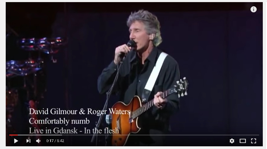 david-gilmour-roger-waters-comfortably-numb-youtube