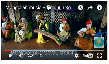 mongolian music-et-coup-de-coeur-le-jaseur1