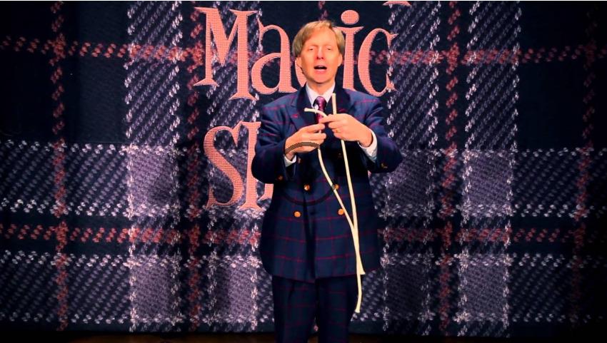 magie-et-illusion-le-jaseur